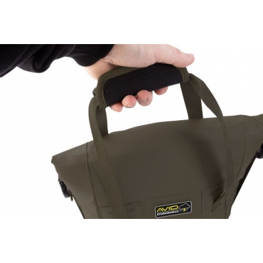 Avid Carp Stormshield Cool Bag- Small