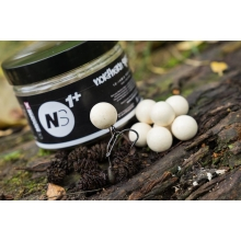 CC Moore Northern Special NS1 12mm Pop Ups White