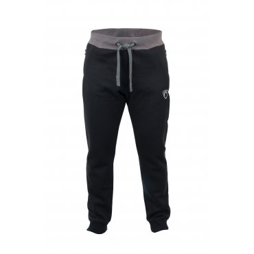 Fox Rage Ribbed Joggers S