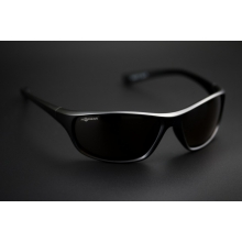 Korda Sunglasses Polarised Wraps