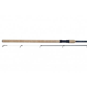 Korum Barbel Rod 2.5lb 13ft Two-Piece