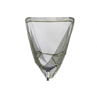 Korum Folding Triangle Net 28""