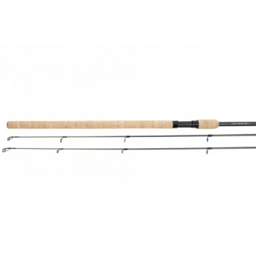 Korum Twin Tip Plus Rod 12ft 1.75lb